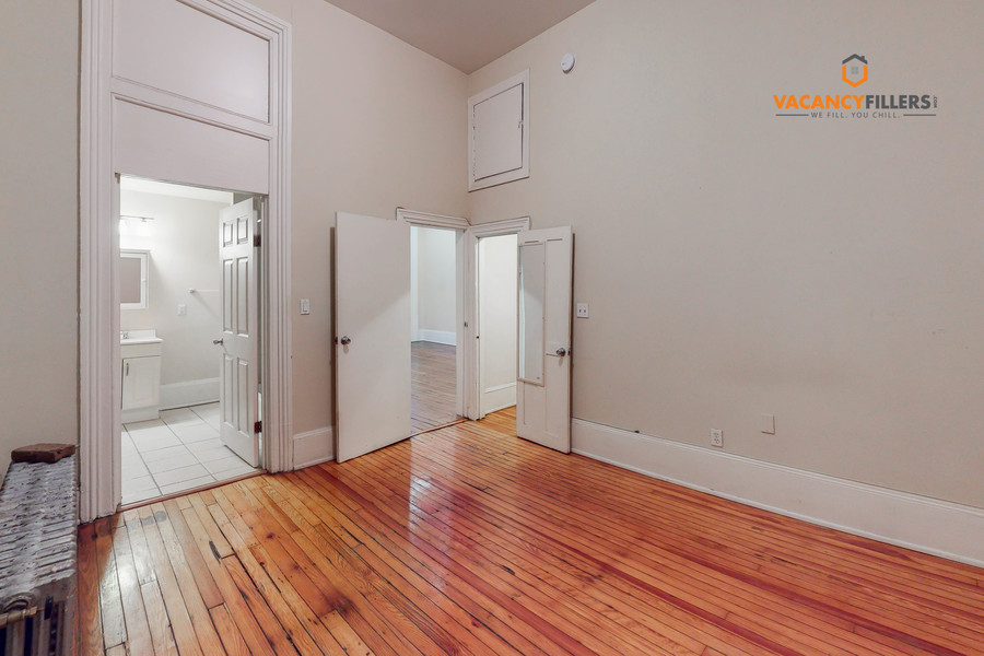 Tenant placement in baltimore %2835 of 35%29