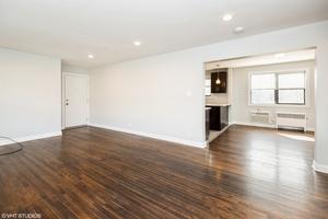 1 6801ridge108 10001 livingroom hires