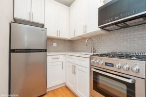 26145410 3 3500nfremont29 177001 kitchen hires