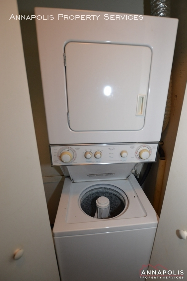 205g victor parkway id1153 washer and dryer v2