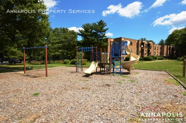 205g victor parkway id1153 play set an