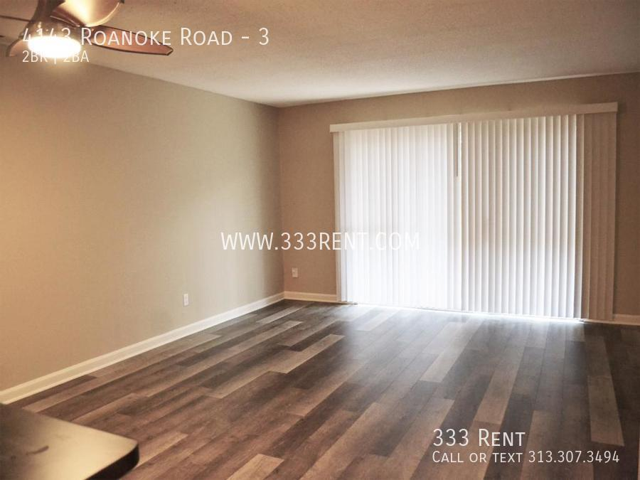 1living room