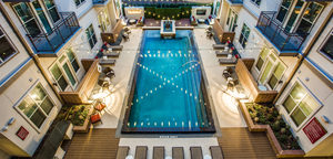 Pool 2 1400x671