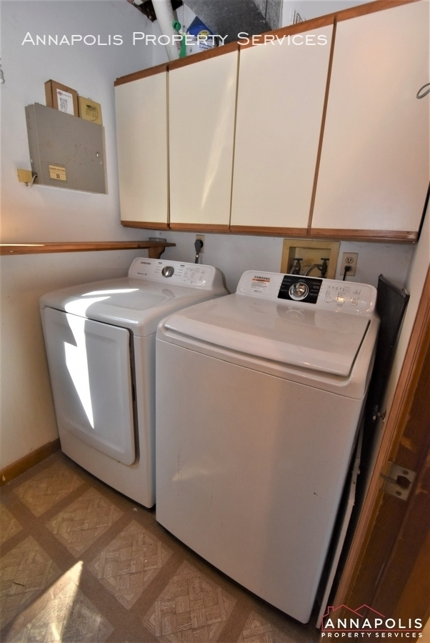 731 rosedale street id1154 washer and dryer 1a