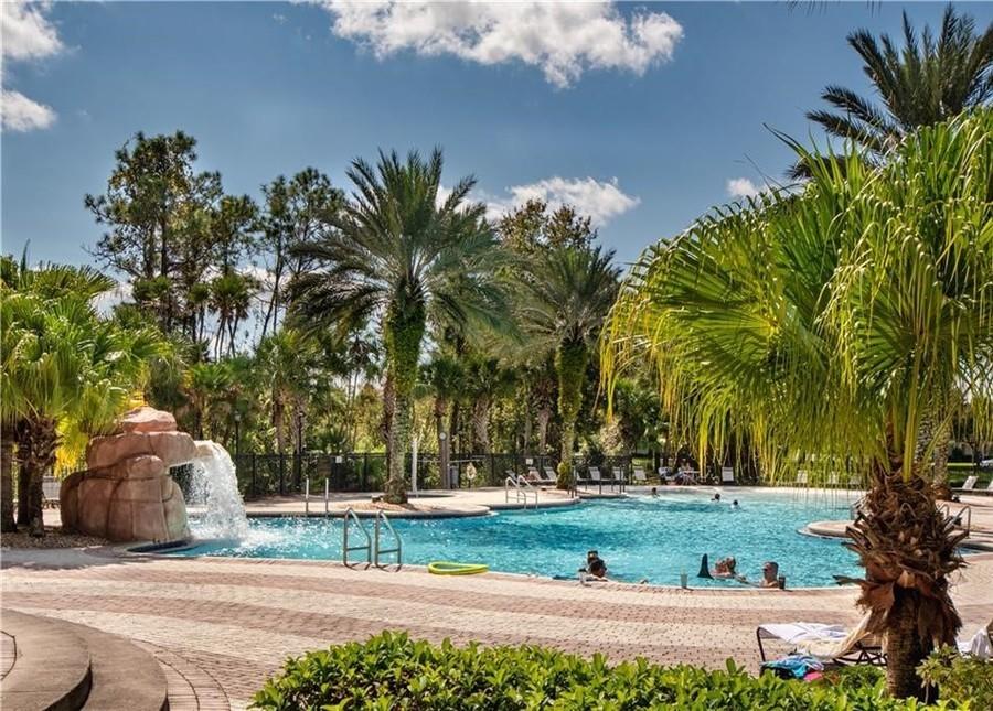 Pool 2   copy