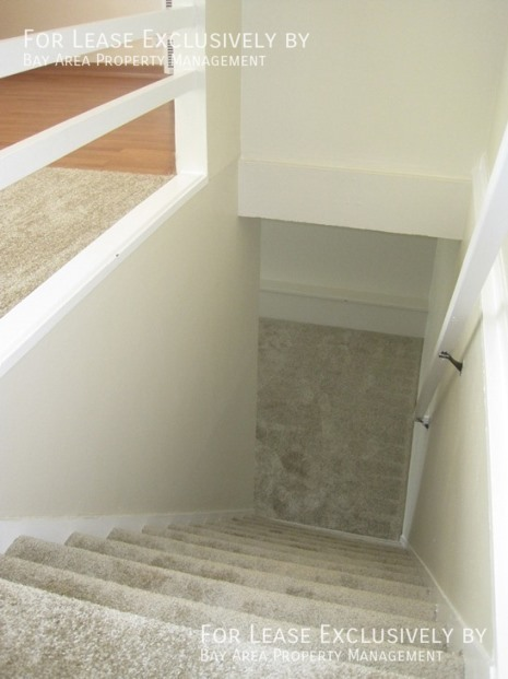 Ad5stairs