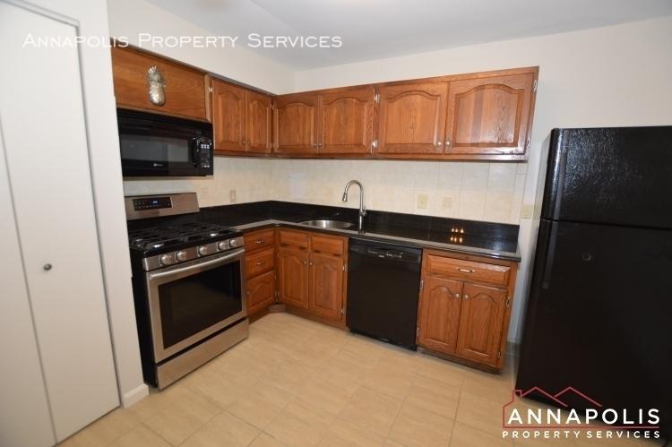 799e fairview avenue id1155 kitchen b%283%29