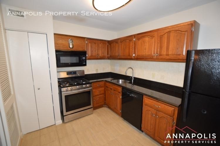 799e fairview avenue id1155 kitchen a%283%29