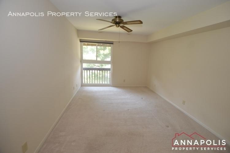 799e fairview avenue id1155 bedroom 1b%284%29