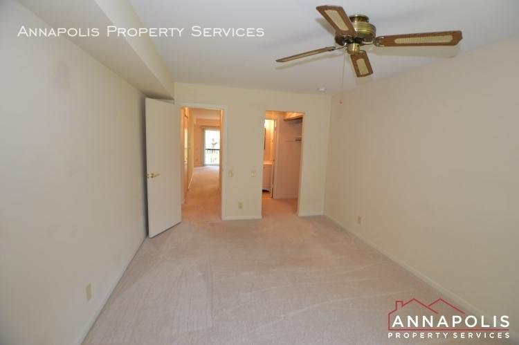 799e fairview avenue id1155 bedroom 1c%284%29
