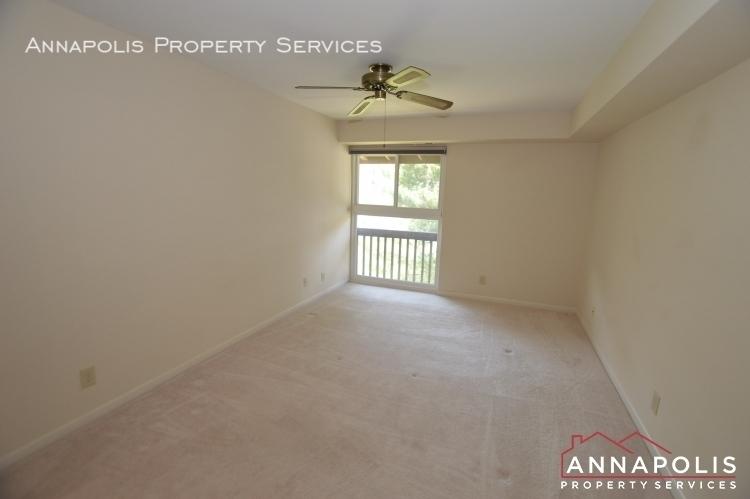 799e fairview avenue id1155 bedroom 1a%284%29