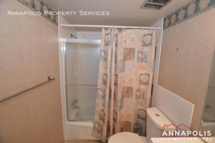 799e fairview avenue id1155 main bathroom a