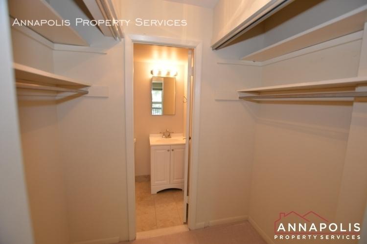 799e fairview avenue id1155 bedroom 1 wic