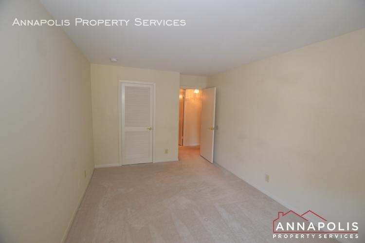 799e fairview avenue id1155 bedroom 2b%286%29