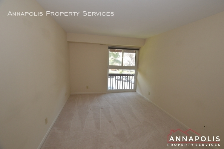 799e fairview avenue id1155 bedroom 2a%286%29