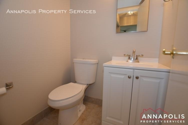 799e fairview avenue id1155 half bath a