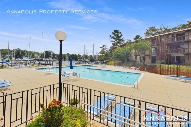 799e fairview avenue id1155 pool ann