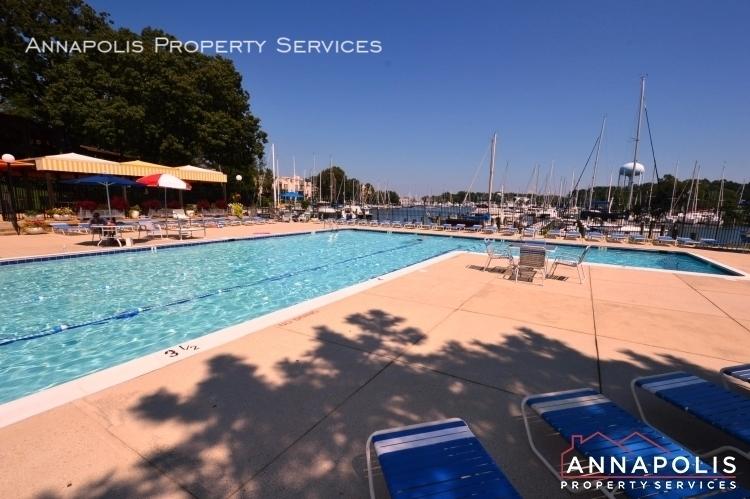 799e fairview avenue id1155 pool b