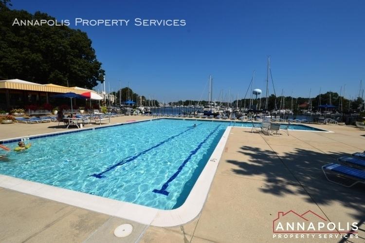799e fairview avenue id1155 pool a%281%29