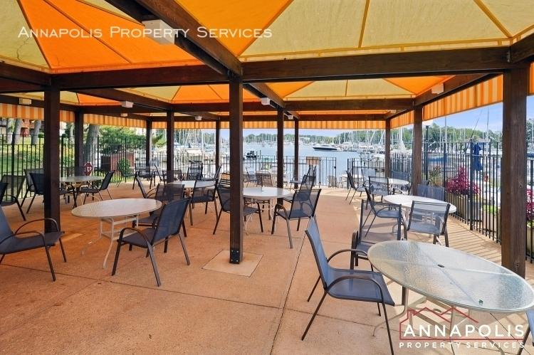 799e fairview avenue id1155 covered seating ann