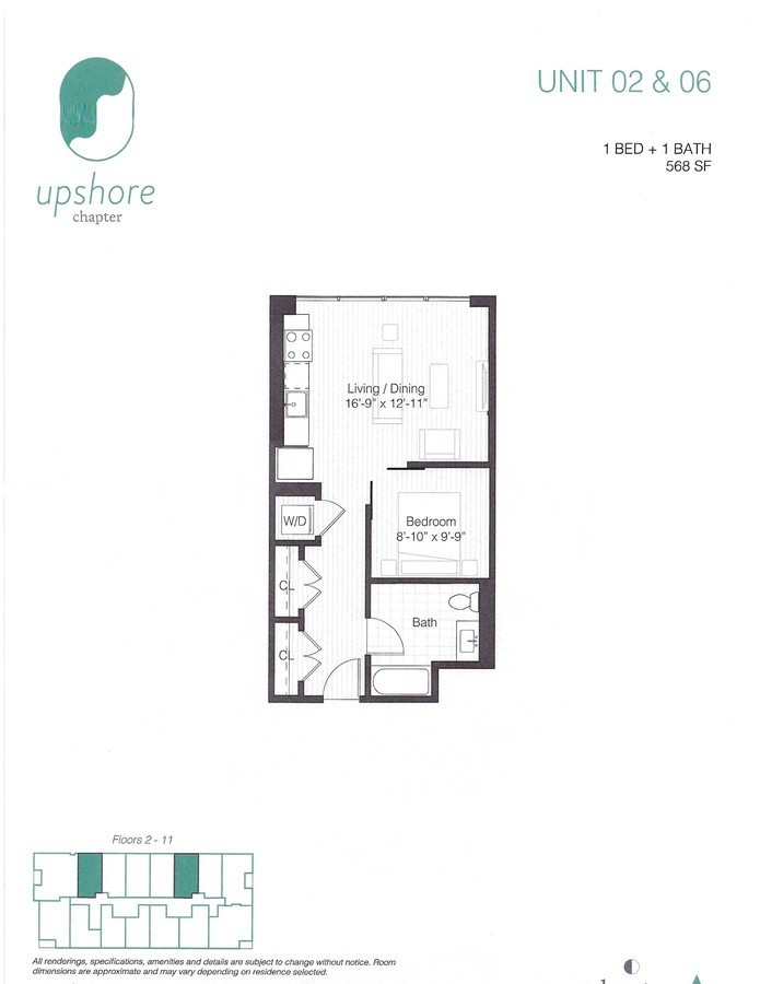 02   06 floorplan