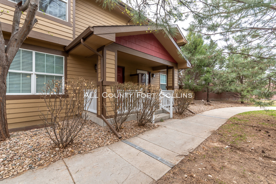 4521 starflower dr unit c 2