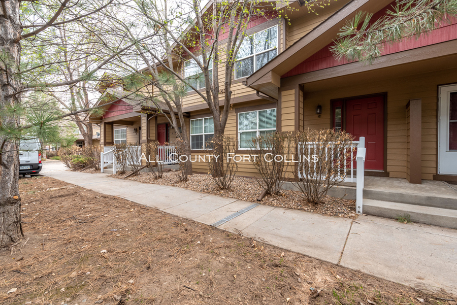 4521 starflower dr unit c 1