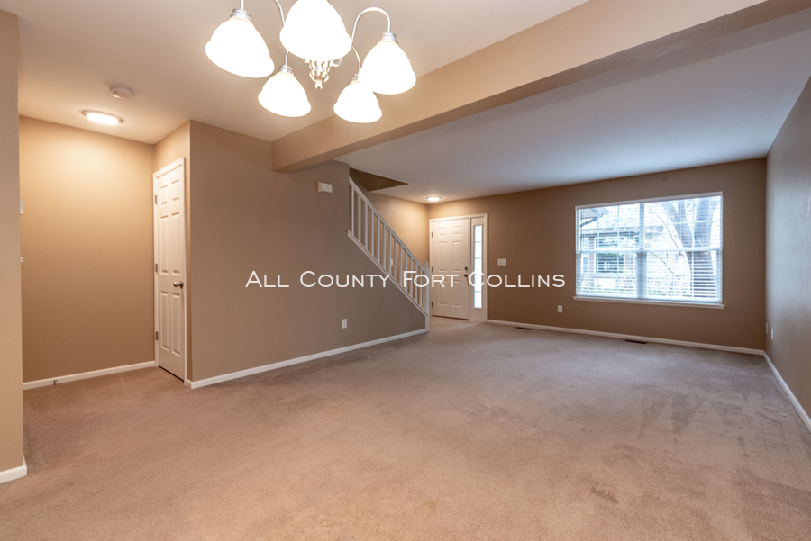 4521 starflower dr unit c 6