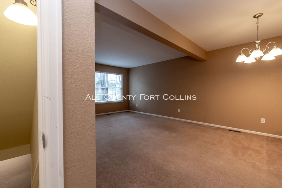 4521 starflower dr unit c 7