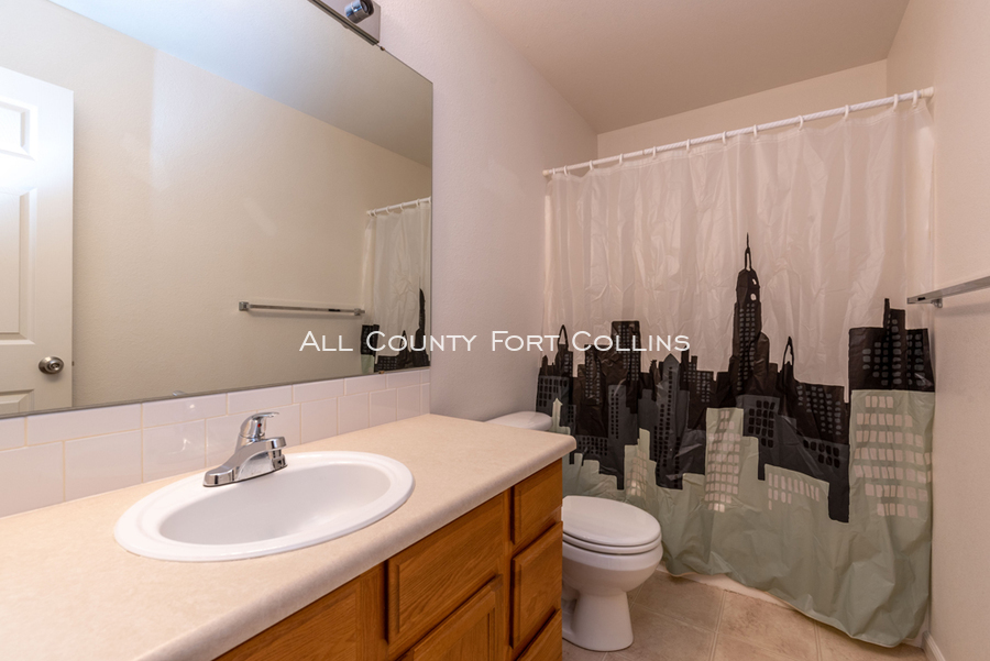 4521 starflower dr unit c 14