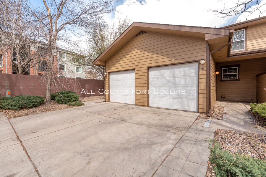 4521 starflower dr unit c 17