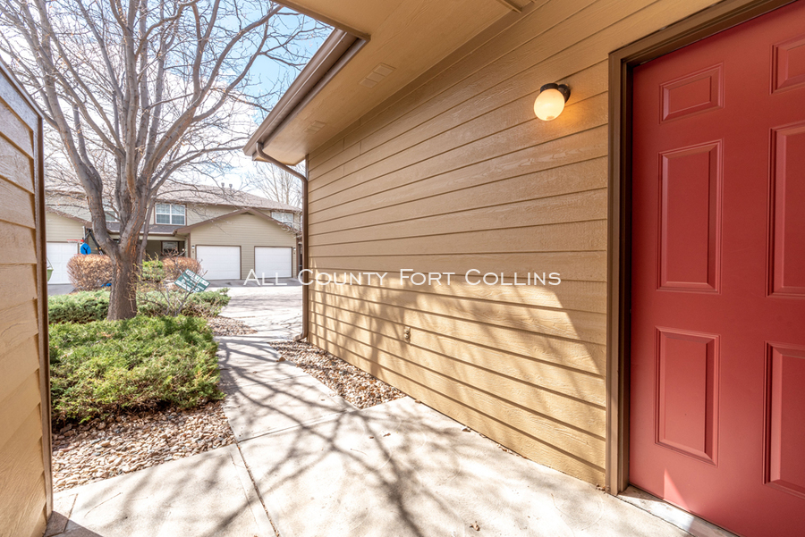 4521 starflower dr unit c 18