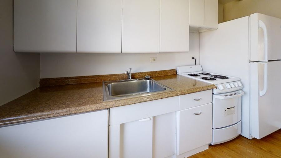 6606 windsor kitchen
