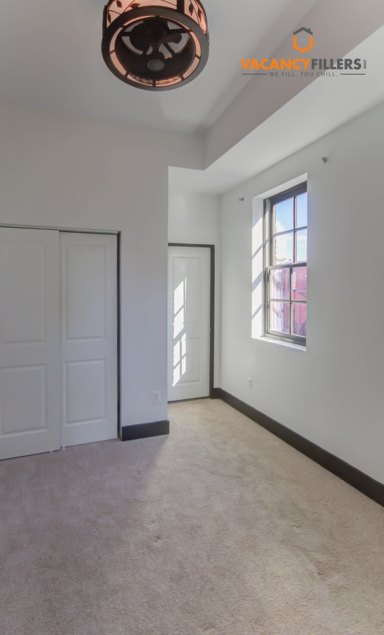 Apartments for rent in baltimore %283%29
