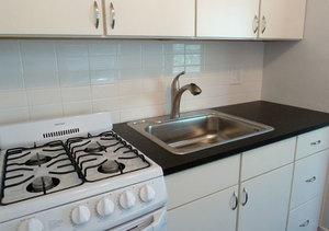 Wh_kent_102_kitchen1