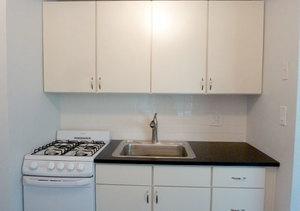 Wh_kent_102_kitchen3