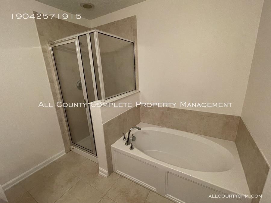 14 main bath 2