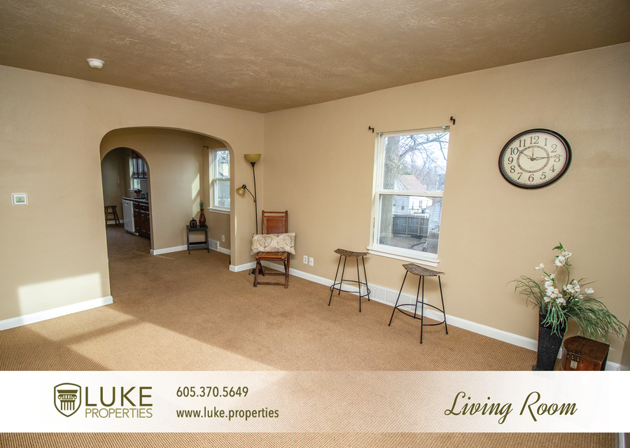 Luke properties 416 s wayland sioux falls sd 57103 house for rent3