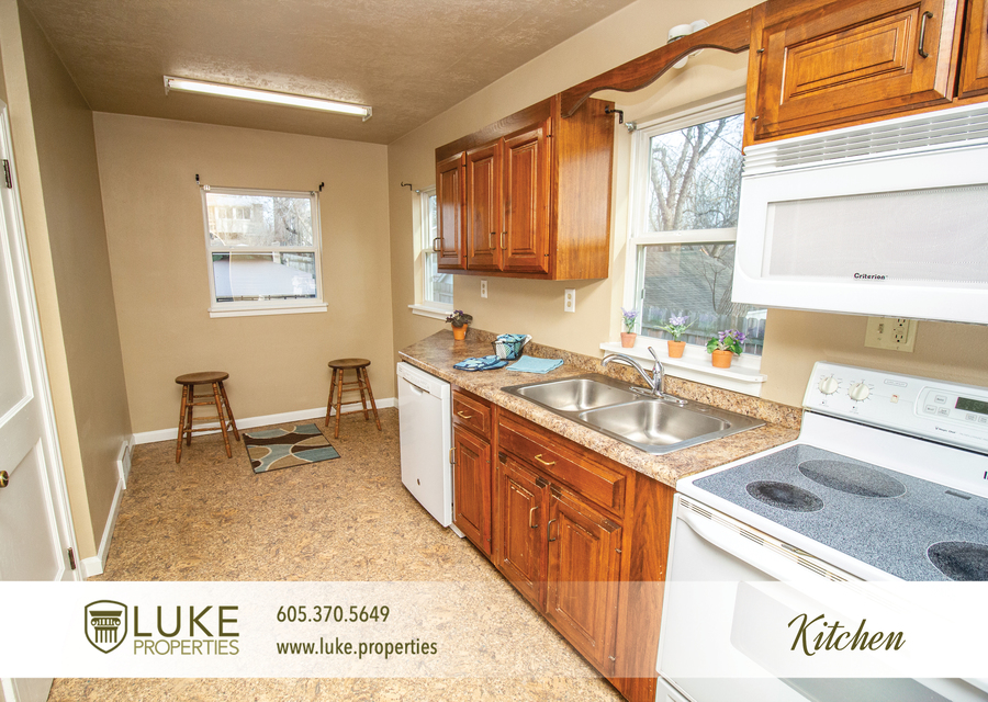 Luke properties 416 s wayland sioux falls sd 57103 house for rent5