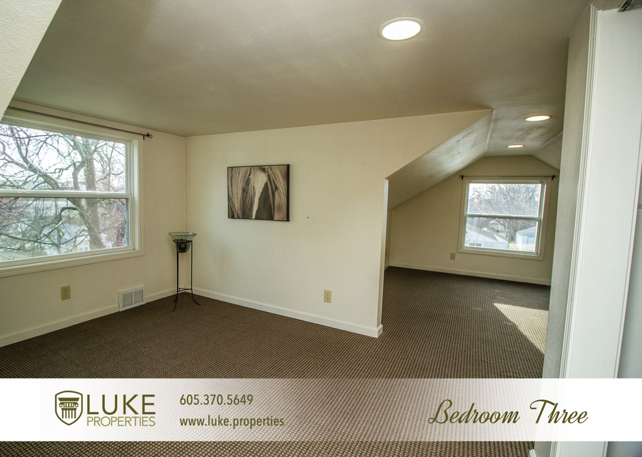 Luke properties 416 s wayland sioux falls sd 57103 house for rent10