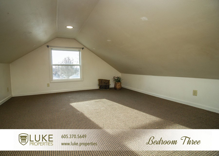 Luke properties 416 s wayland sioux falls sd 57103 house for rent11