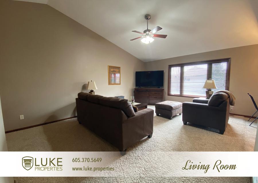 Luke properties 4533 e 42nd st sioux falls south dakota 57110 home for rent 3