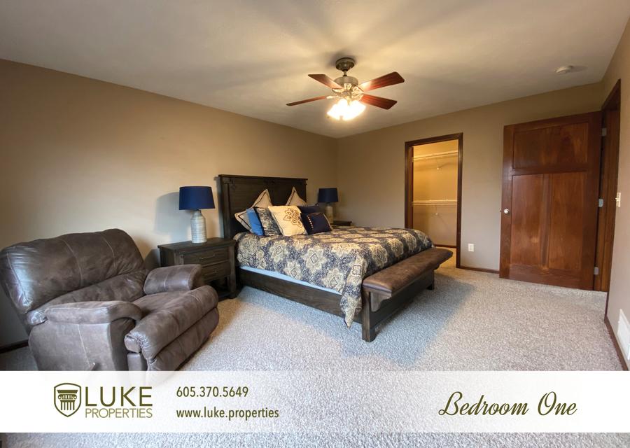 Luke properties 4533 e 42nd st sioux falls south dakota 57110 home for rent 8
