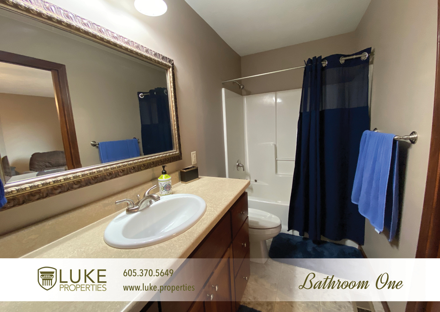 Luke properties 4533 e 42nd st sioux falls south dakota 57110 home for rent 10