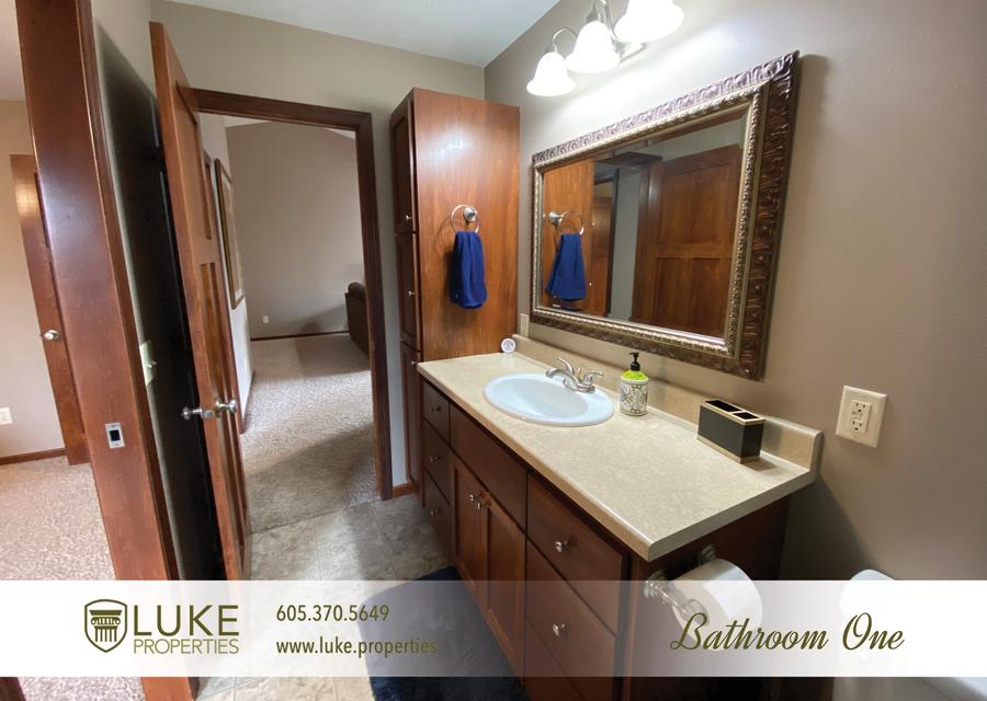 Luke properties 4533 e 42nd st sioux falls south dakota 57110 home for rent 11