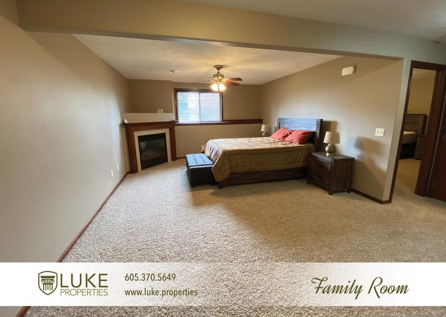 Luke properties 4533 e 42nd st sioux falls south dakota 57110 home for rent 12