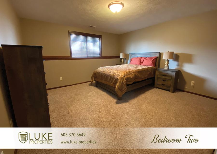 Luke properties 4533 e 42nd st sioux falls south dakota 57110 home for rent 13