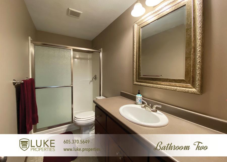 Luke properties 4533 e 42nd st sioux falls south dakota 57110 home for rent 14