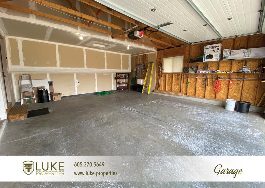 Luke properties 4533 e 42nd st sioux falls south dakota 57110 home for rent 15