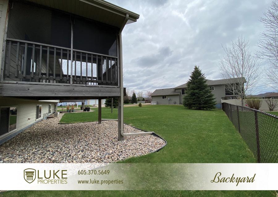 Luke properties 4533 e 42nd st sioux falls south dakota 57110 home for rent 17